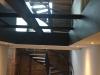 Fabricant escalier acier a La Clusaz