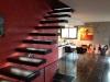 Fabricant-escalier-sur-mesure-a-Thones