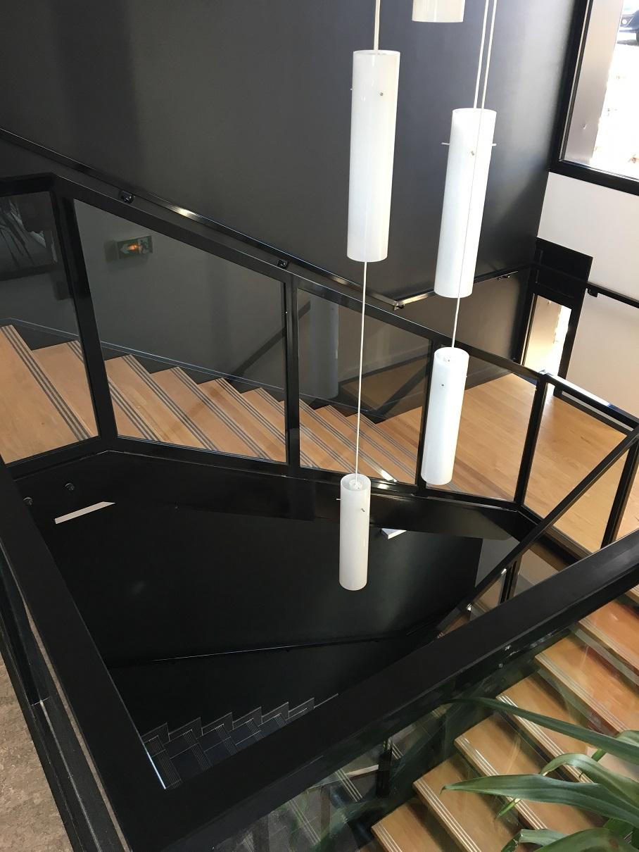 Fabricant-escalier-sur-mesure-a-Annecy
